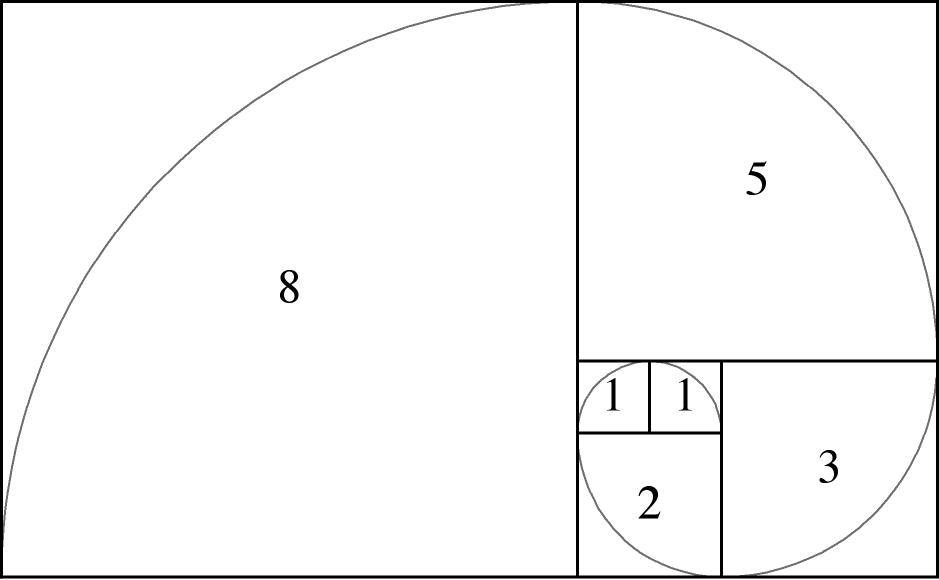 fibonacci nummer